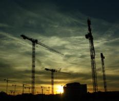 Bâtiment et Construction
