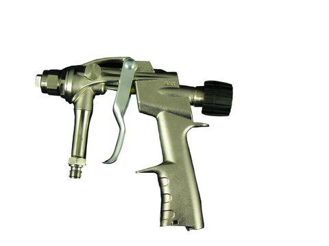 Handgun Eco