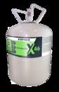 Spraybond X46