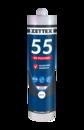 MS 55 Polymère