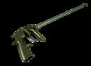 Handgun Eco Lance 61cm.
