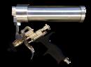Pistolet F1 SAM