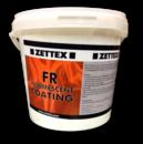FR Intumescent Coating