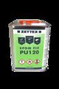 EPDM Fix PU120
