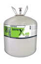 Spraybond X40