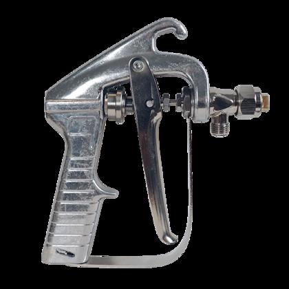 Handgun Premium